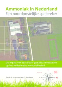 thumbnail of Ammoniak_NO_spelbreker_rapport_press_LR