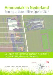 thumbnail of Ammoniak_NO_spelbreker_rapport_press_LR