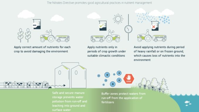 thumbnail of nitrates_directive_solutions_infographic